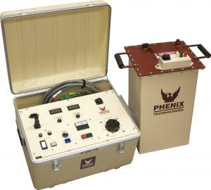 Phenix4120-10